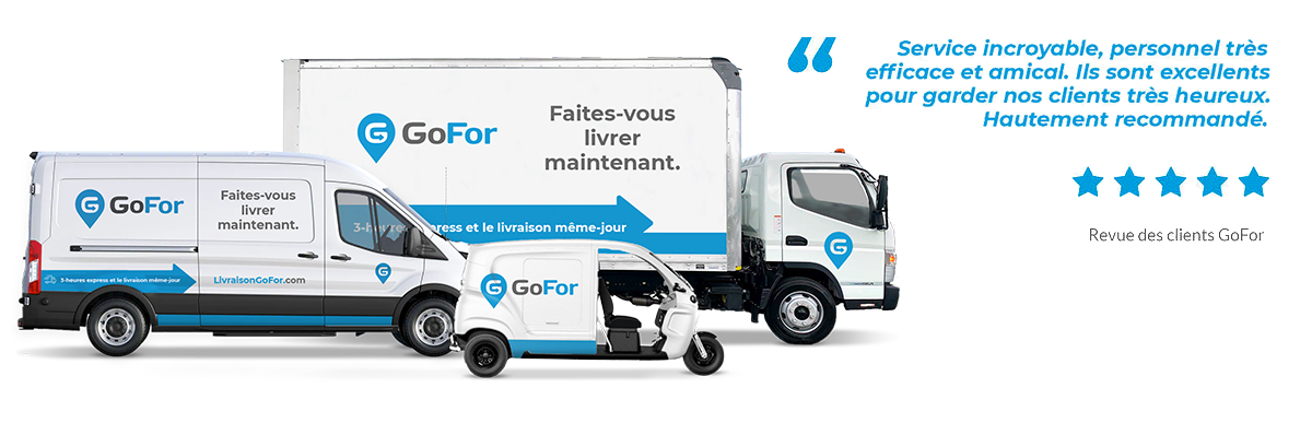 GoFor-Vehicles-Quote-FR-2