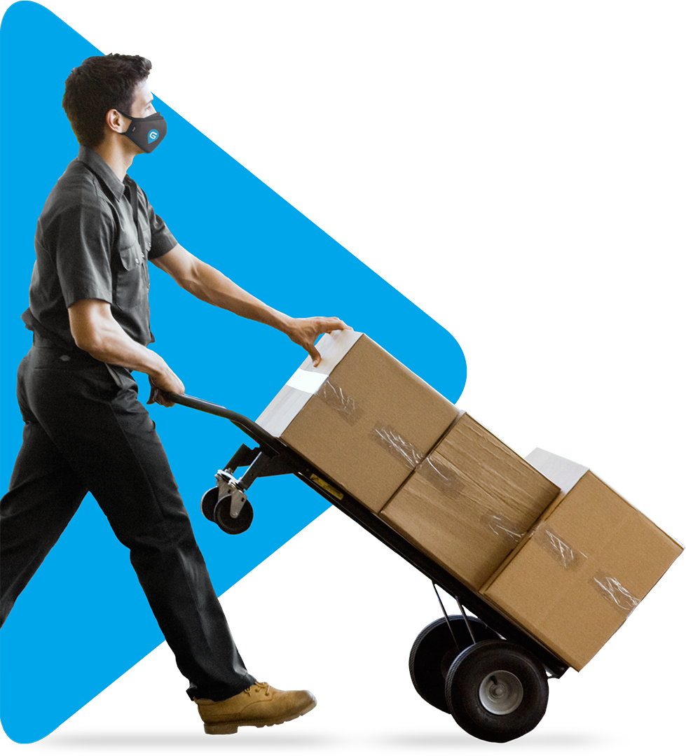 GoFor-Web-Business-Dolly-Delivery-Arrow-Head