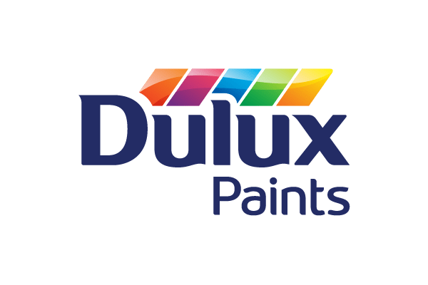 Gofor-Website-Logos-DULUX