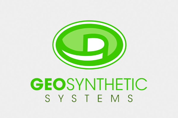 Gofor-Website-Logos-Geosynthetic