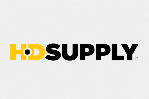 Gofor-Website-Logos-HDSUPPLY