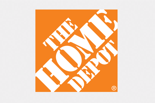 Gofor-Website-Logos-homedepot-2