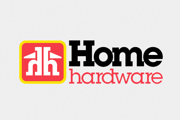 Gofor-Website-Logos-homehardware