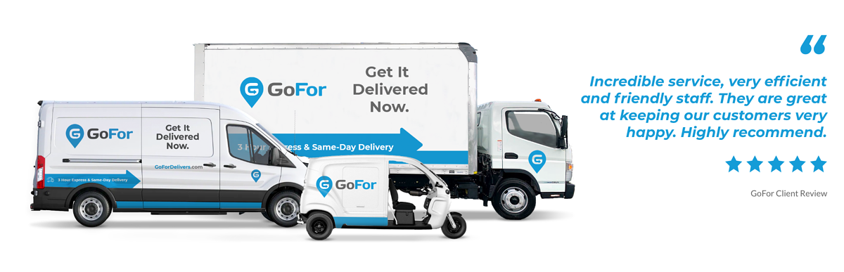 Renewable-Delivery-Vehicles-Quote