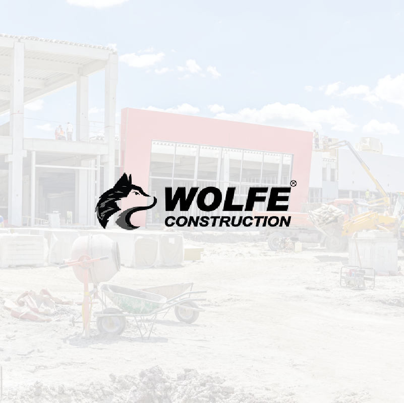 Wolfe Construction Case Study-01