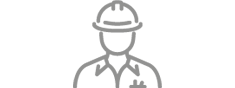 icon-safe-235x88-grey