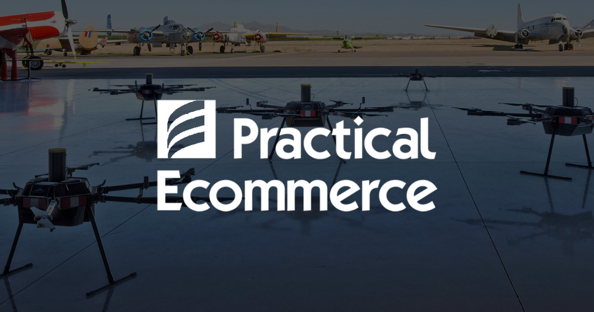 Ecommerce Product Releases: March 15, 2021