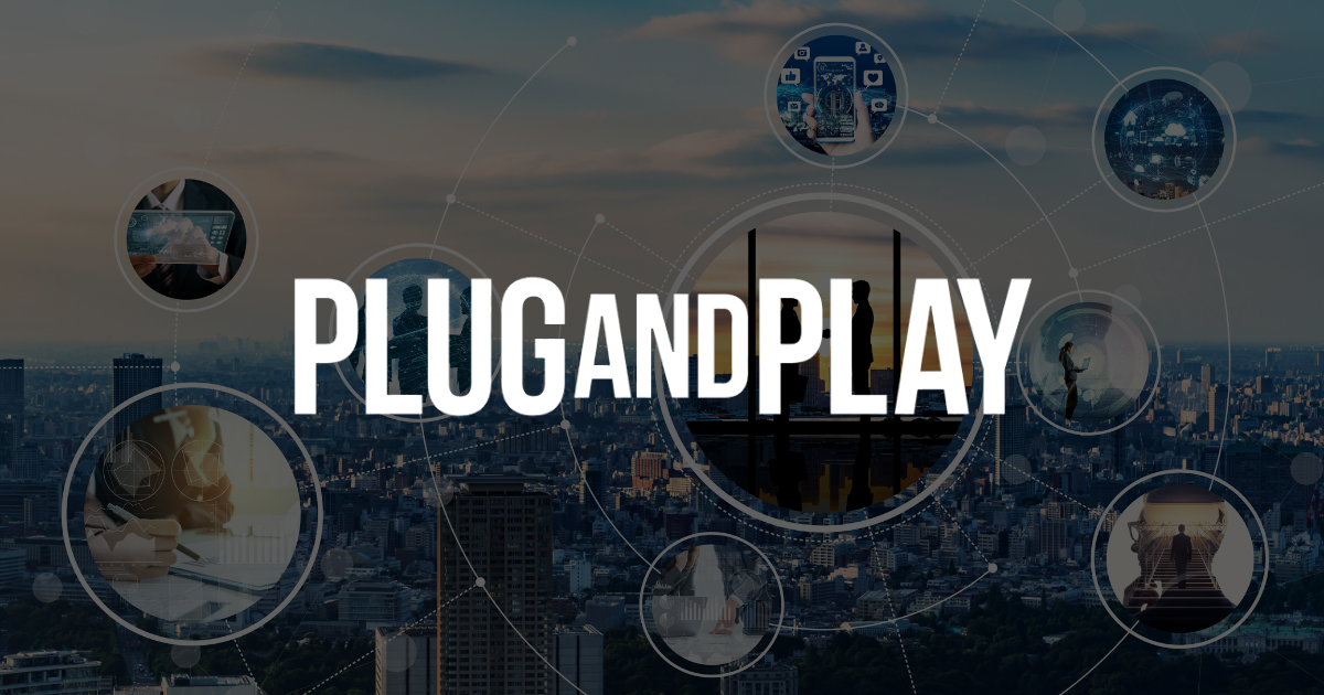 Plug and Play Canada Launch: 12 Startups Selected to Participate in First Toronto Supply Chain and Logistics Program
