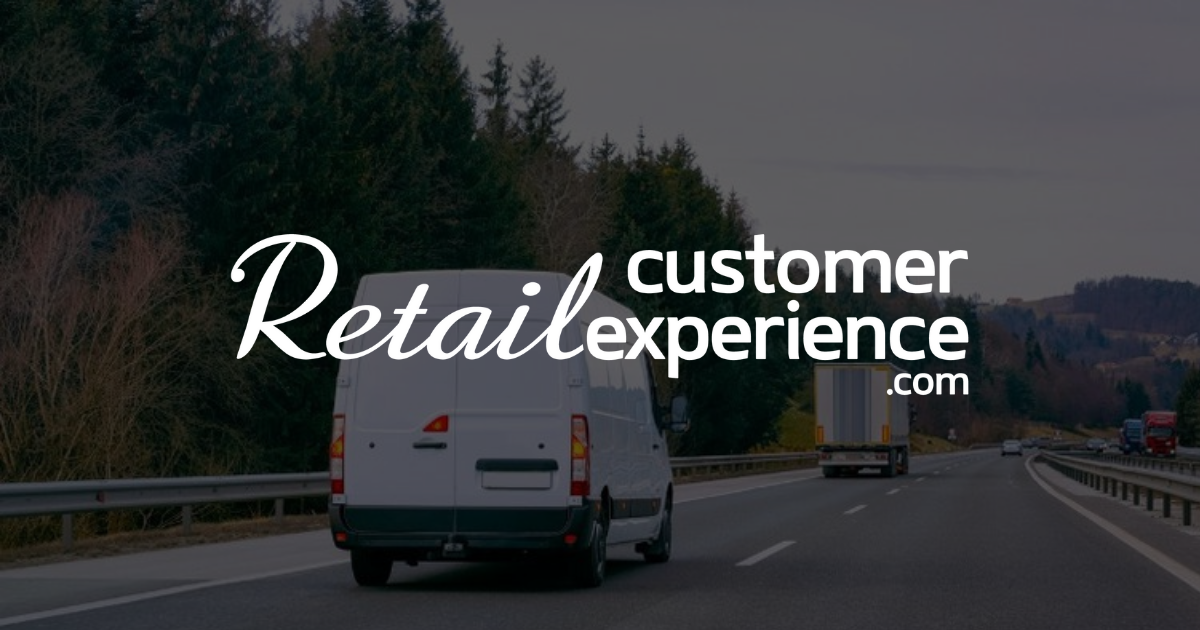 5 things retailers need in a last-mile delivery partner