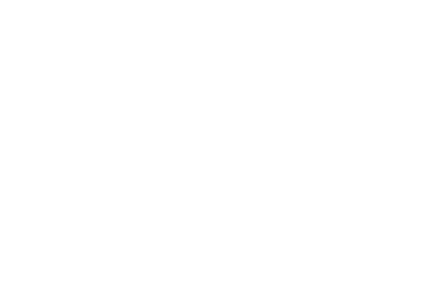 All Fab-01