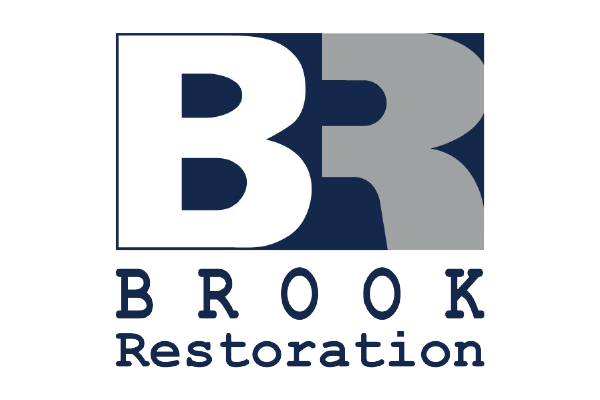 Brooks Restoration-01
