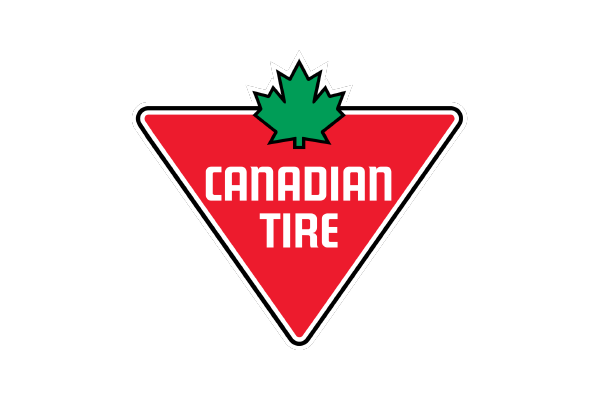 Canadian Tire-01