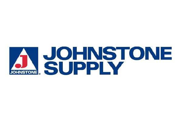 Johnstone Supply-01