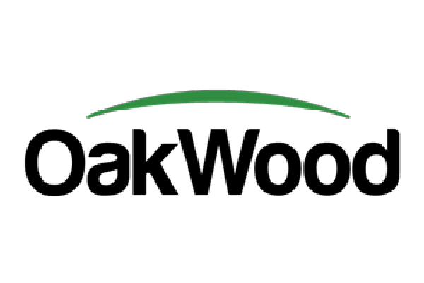 Oakwood-01-1