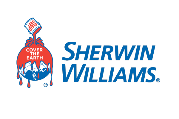 Sherwin Williams-01