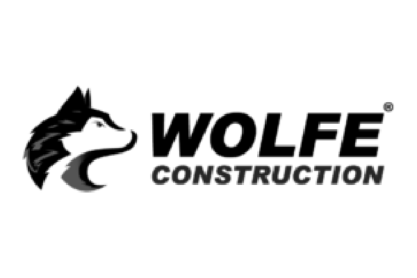 Wolfe Construction-01-1