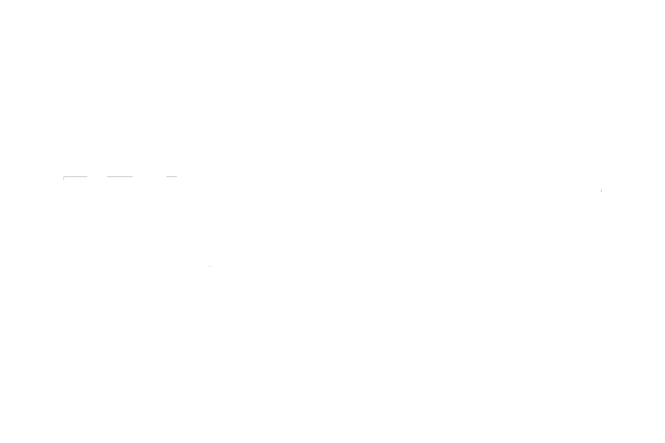 Wolsely-01-1