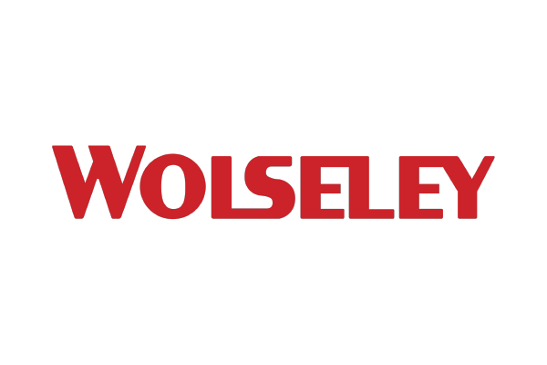 Wolsely