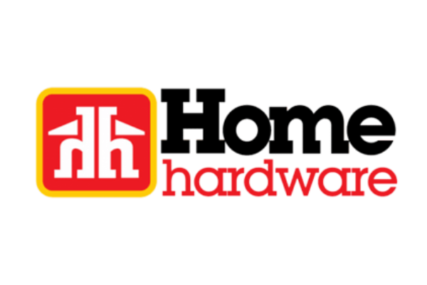 home Hardware-01