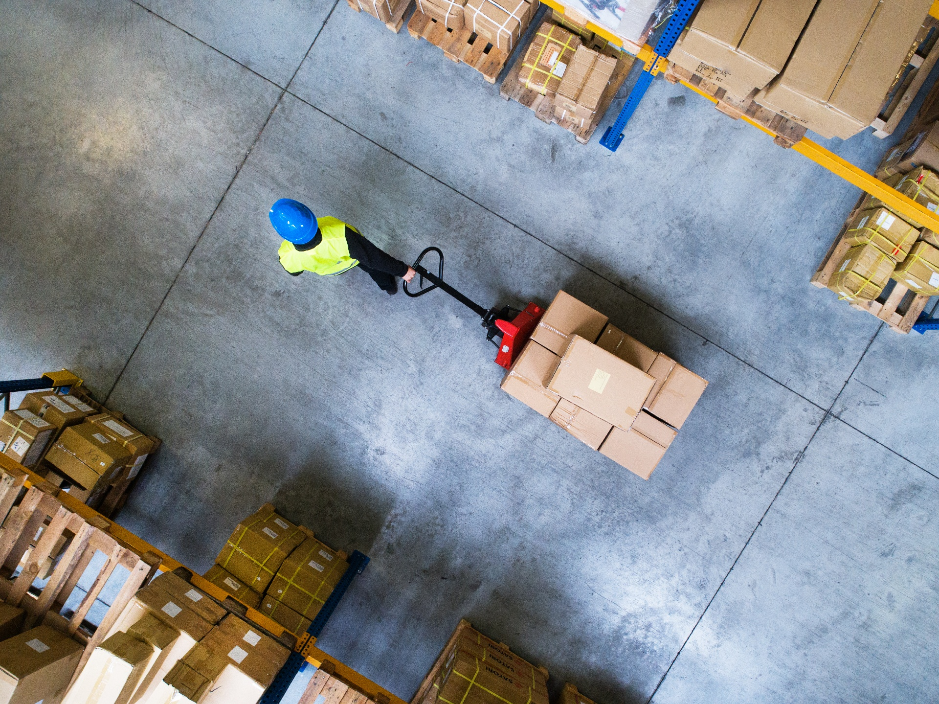 Widespread Product Shortages Raise Havoc with Dealers' Delivery Plans—and Budgets